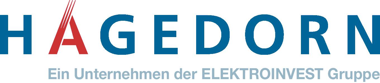 Hagedorn GmbH & Co. KG
